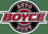 Boyce Auto Body