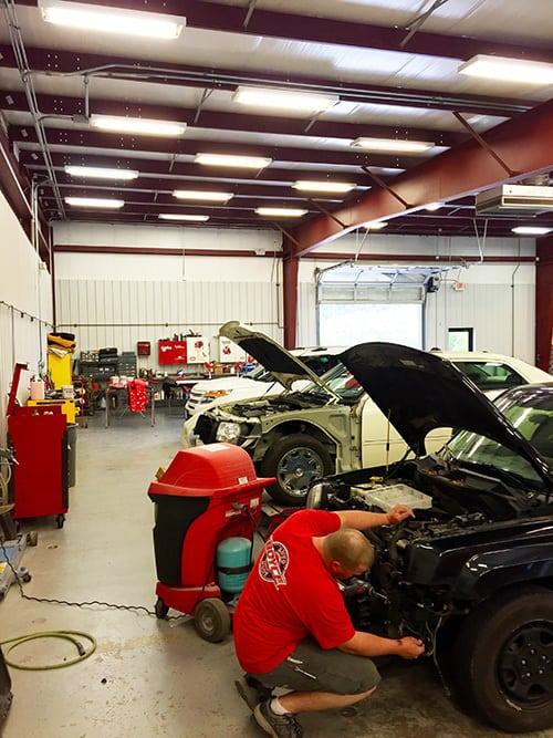 hassle-free-repairs
